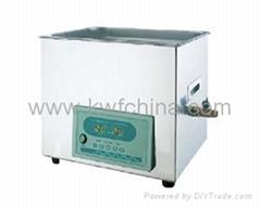 Ultrasonice cleaning machine