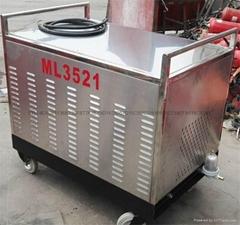ML3521高压清洗机