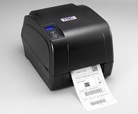 深圳罗湖洗水唛标签打印机