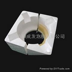 深圳市顺成包装材料制品厂