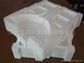 泡沫盒 5
