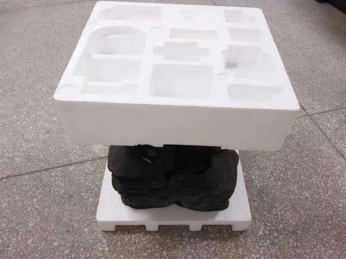發泡膠箱 1