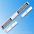 双门磁力锁 电磁锁 磁性锁 1