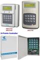 电梯楼层人员门禁控制系统(可管