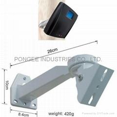 Bracket for Long Range RFID  PFH-9210 Series Readers