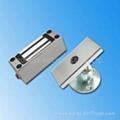 磁力锁 电磁锁 磁性锁 磁力扣