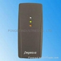 13.56MHz access controller(with ability