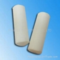 Bolus tag , RFID animal tag , 134.2khz