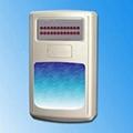 24门继电器控制盒,可扩充至9