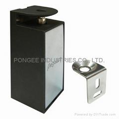 Case lock , electronic cabinet lock , box lock (Hot Product - 1*)