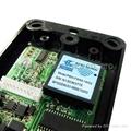 RFID 125KHz EM读