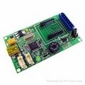 125KHz EM Module Starter Kit