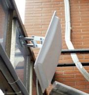 UHF RFID Reader And Writ