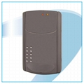 RFID 125KHz 30公