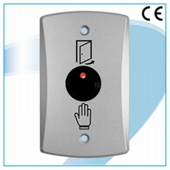 Infrared Sensor Exit Button , door release button