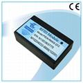 RFID 125KHz EM