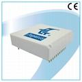 RFID 125KHz Dual Decoding Read Module - Taiwan - Manufacturer -