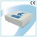125KHz Proximity card read module