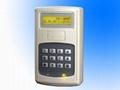 RFID長距離感應管制系統主機 2