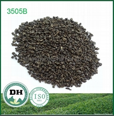 china gunpowder green tea 3505