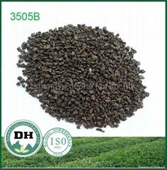 china gunpowder green te