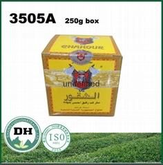 特級綠茶3505AAAA