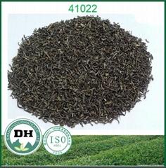 chunmee tea 41022
