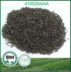 CHINESE CHUNMEE TEA 4102