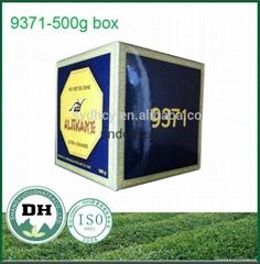有機綠茶9371