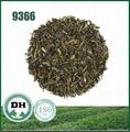 中國眉茶9366出口到烏茲別克