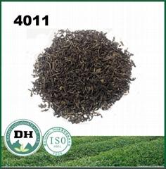 中國特級眉茶4011
