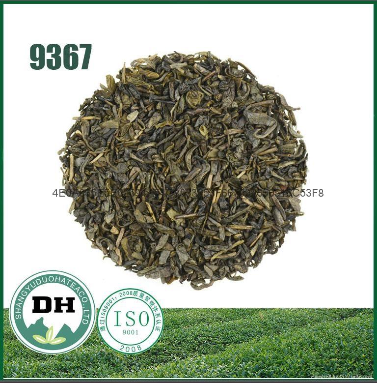 中國眉茶9366出口到烏茲別克斯坦 3