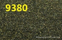 Green tea fannings 9380