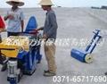 桥面防水预处理抛丸清理机 3