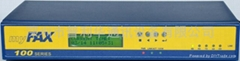 myfax100電子網絡傳真機