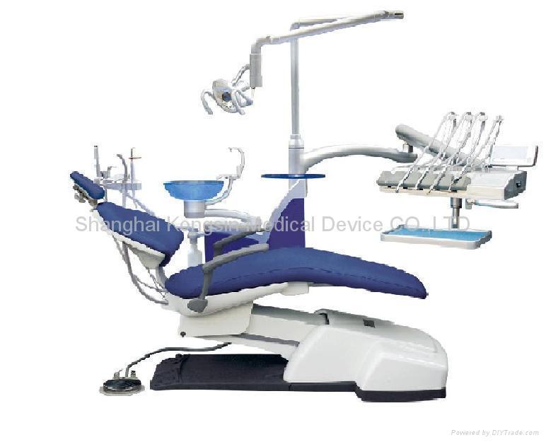 Dental Unit Ks9000 Kongsin China Manufacturer Other