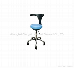 Dental stool KS01