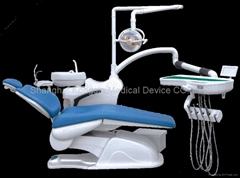 dental unit KS4800