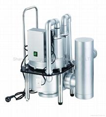 suction unit KS-V500