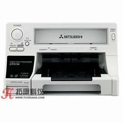 彩超打印機