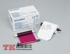 CK900S彩超紙