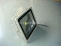 LED氾光燈 4