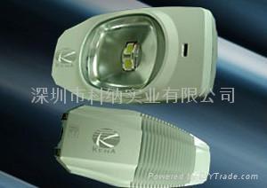 LED路燈 3