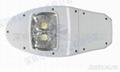 LED路燈 4