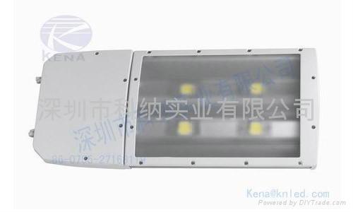 LED路燈 5