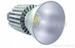 LED工矿灯30W-400W