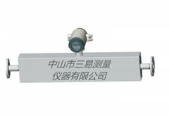 MVR蒸发结晶专用密度计