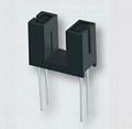 ITR8307光电开关 1