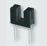 ITR8307光電開關