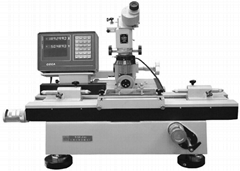 Universal Tool Microscope